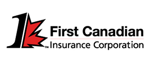 first-canadian insurance corp direct billing