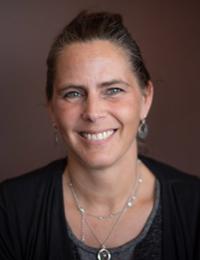 Sheri Rink - Acupuncturist
