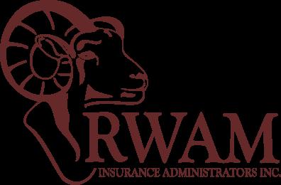 rwam insurance